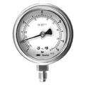 industrial_gauge