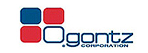 Ogontz Corporation